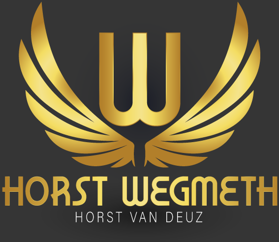 Horst Wegmeth